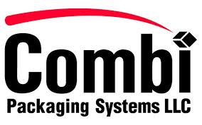 Combi Packaging Case Packing
